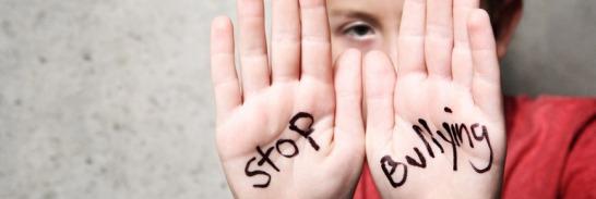 prevenir-el-acoso-escolar
