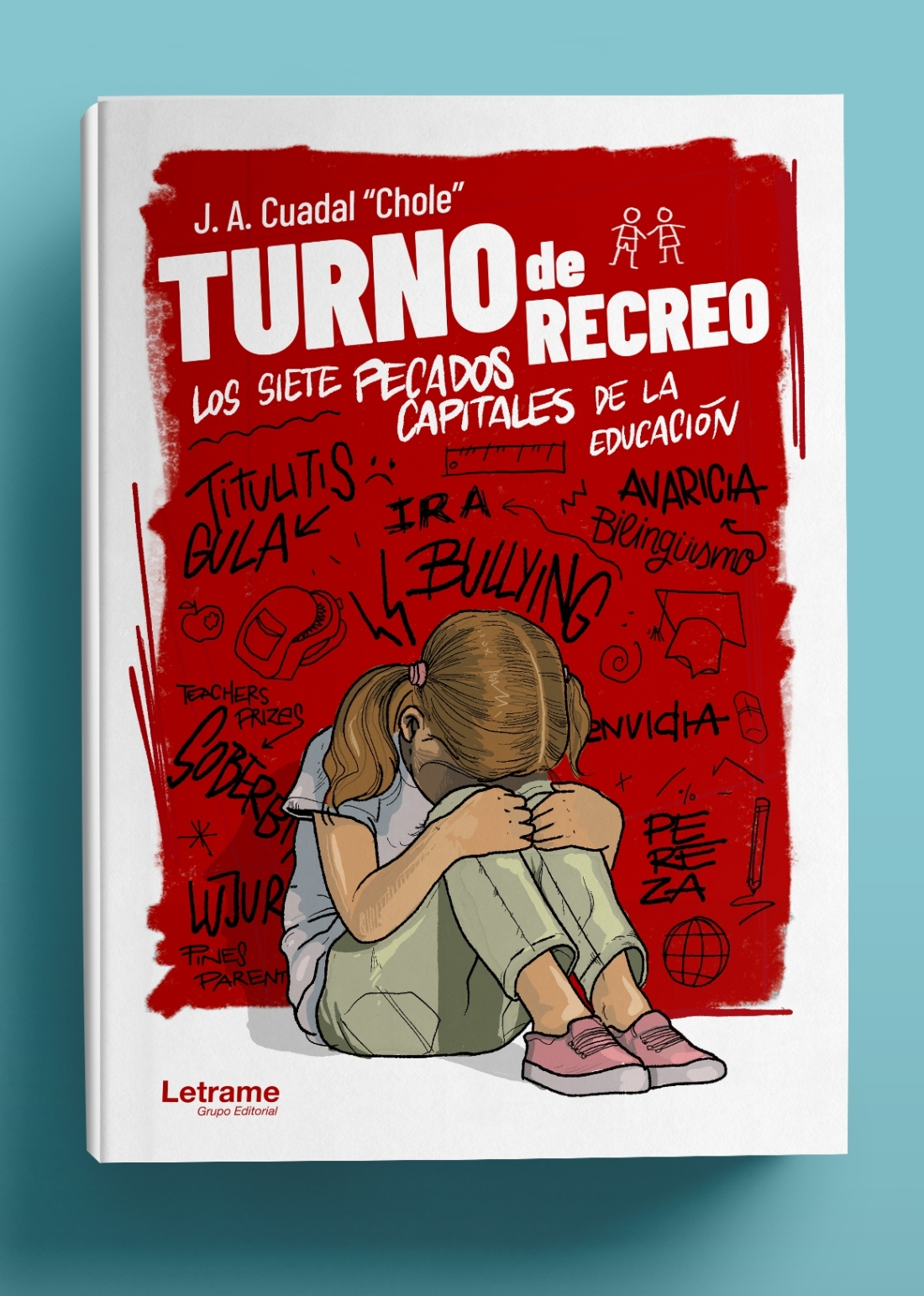 Turno de Recreo LIBRO rect.