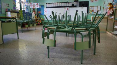 colegios-cerrados-JJ-15-949x533